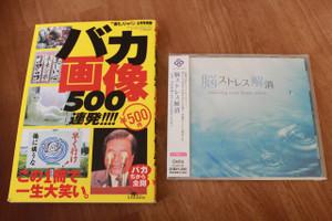 Ichigo0000664