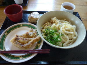 Yuzu00000073_2