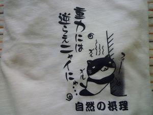 Yuzu00000077